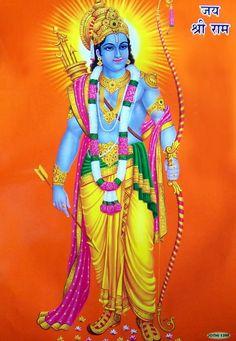Ram Shri Wallpaper Hd Wallpapers Bhagwan Shiv Sri Rama