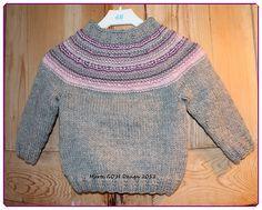 Ravelry: Tobias-genser pattern by Guri Østereng Halvorsen H Design, Tobias, Ravelry, Barn, Turtle Neck, Pullover, Knitting, Sweaters, Pattern