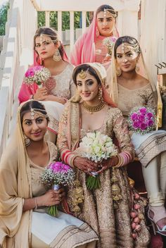 Sikh Australian Wedding by Jagminder Singh Photography