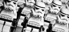 Come clonare un profilo Twitter e creare il proprio esercito