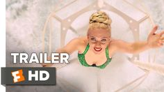 Hail, Caesar! Official Trailer #1 (2016) - Scarlett Johansson, Channing Tatum, George Clooney, Jonah Hill, Tilda Swinton and more. Directed by the Cohen Brothers.