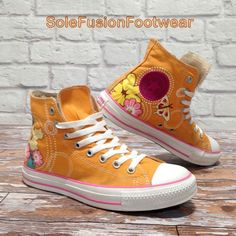 2ab396239093fb Converse Womens All Star Leather Trainers Cream sz 3 Girls Quilt Sneaker US  5 35