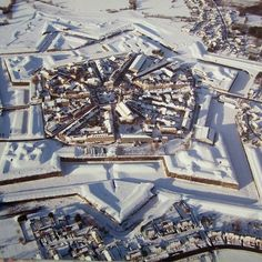 ROCROI jan. 2016 Star Fort, Ardennes, Fortification, Forts, 30 Years, City Photo, Champagne, War, Early Modern Period
