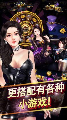 china poker on Behance Indian Long Hair Braid, Braids For Long Hair, Poker, Mockup, Slot, Behance, Wonder Woman, Animation, China