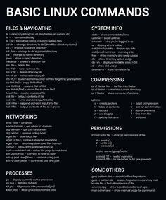 Arm Computer, Learn Computer Coding, Computer Basics, Technology Hacks, Computer Technology, Computer Science, Linux Mint, Computer Shortcut Keys, Gnu Linux