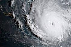 Ich verspreche Ihnen, dass es schlimmer ist, als Sie denken. Wenn Ihre Angst vor dem Klimawandel von der Sorge um steigende Meeresspiegel bestimmt wird, kratzen Sie gerade an der Oberfläche dessen, …