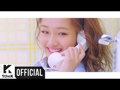 [MV] Kriesha Chu(크리샤 츄) _ Trouble ((Prod. By Yong Jun Hyung, Kim Tae Ju) (Prod. by 용준형, 김태주)) - YouTube