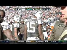 Watch Jacksonville Jaguars vs New York Jets NFL Game Online on PC, Laptop, iPhone, Smartphone, iPad or Tablet