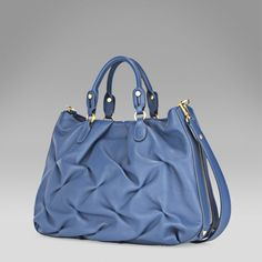 Large Tote - Handbags