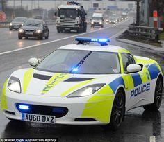 14 Best England Uk Police Images Emergency Vehicles Police Cars