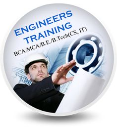CETPA Infotech Roorkee(Uttrakhand)|Training and projects: Engineers Training in Roorkee is decisive to make ...