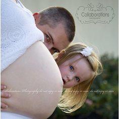 gravidez 8