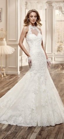 Nicole Spose 2016 Bridal Collection