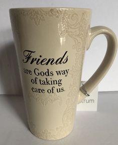 8b564dd37f0 303 Best coffee cups /mugs images in 2019   Coffee Cups, Coffee mugs ...