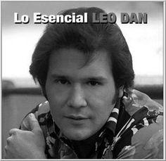 Leo-Dan-Álbum-Lo-Esencial.jpg (400×389)