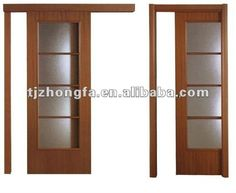 cheap kitchen doors Cheap Kitchen Doors, Divider, Room, Furniture, Home Decor, Bedroom, Decoration Home, Room Decor, Home Furnishings