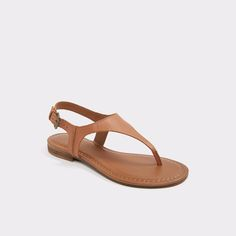 Bloor Style in zero seconds flat, these fine leather thong sandals, boasting a cushioned insole, are a spring vacation must-pack.