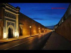 Cesarskie Miasta i inne wycieczki objazdowe do Maroka http://www.traveliada.pl/wczasy/Maroko/wycieczki/samolotem/
