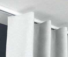 morriskitchennyc.com - Home inspiration Living Room, Inspiration, Home, Drapes Curtains, Deco, Biblical Inspiration, Ad Home, Home Living Room, Drawing Room