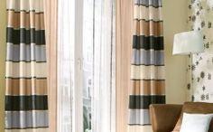 Draperii si perdele living Tamino Living, Divider, Curtains, Flooring, Interior, Room, Furniture, Design, Home Decor