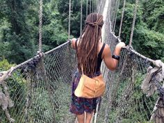 perfect dreads