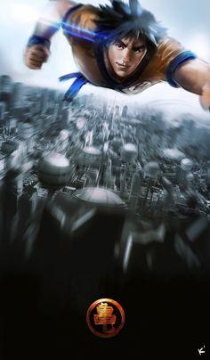 (Vìdeo) Aprenda a desenhar seu personagem favorito agora, clique na foto e saiba como! Dragon ball Z para colorir dragon ball z, dragon ball z shin budokai, dragon ball z budokai tenkaichi 3 dragon ball z kai Dragon Ball Z, Action Figure One Piece, Realistic Dragon, Aperture And Shutter Speed, Hyper Realistic Paintings, Anime Store, Goku Super, Cultura Pop, Manga
