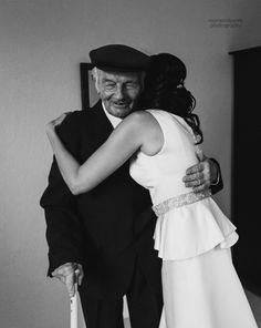 Emotional wedding photography - more photos on my insta profile click on the photo Peplum Dress, Ruffle Blouse, More Photos, Wedding Bride, Wedding Photography, Profile, Photo And Video, Instagram, Dresses