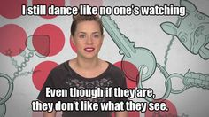 19525ee181db8509769aae0868c630d9 girl code meme 28 images 1000 images about girl code on