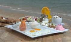 גרופון - מסעדת פטרה – מטבח גיאורגי: ארוחת בוקר 1+1 לבחירה מבין אירופאית, ישראלית, אסלית או יוונית, ב-56 ₪ בלבד ב אשדוד. מחיר עסקת גרופון:56₪