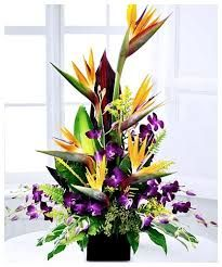> www.scentimentsflowers.com five beautiful types of flower arrangements