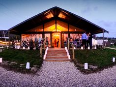 Go for something that bit different with our olive green overhang tent!   www.abbasmarquees.co.uk