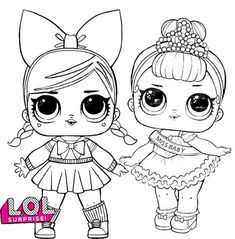 Printable Lol Coloring Pages printable lol doll coloring pages malvorlagen fr mdchen Printable Lol Coloring Pages. Here is Printable Lol Coloring Pages for you. Printable Lol Coloring Pages printable lol doll coloring pages malvorlagen. Valentine Coloring Pages, Unicorn Coloring Pages, Free Coloring Sheets, Coloring Pages For Girls, Flower Coloring Pages, Christmas Coloring Pages, Animal Coloring Pages, Coloring Pages To Print, Free Printable Coloring Pages