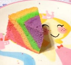 colorful_cake