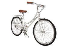 Pure City Cycles Dutch Style Step-Thru City Bike 1-Speed, 43cm, The Langdon White/White null http://www.amazon.com/dp/B00GOLBGMU/ref=cm_sw_r_pi_dp_SbEOtb1PBW7QJ472