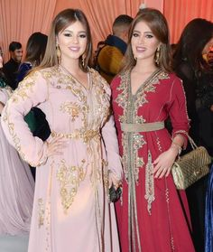 Style Oriental, Oriental Fashion, Asian Fashion, Morrocan Kaftan, Afghani Clothes, Moroccan Bride, Arabic Dress, Caftan Dress, Muslim Fashion