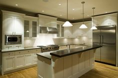 Design of #kitchen #2015