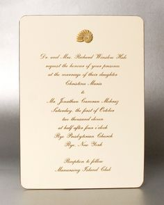 Favorite gunmetal metallic envelopes with white lettering are hand favorite gunmetal metallic envelopes with white lettering are hand lined with lyrics to a lumineers song for save the dates calligraphybos stopboris Images
