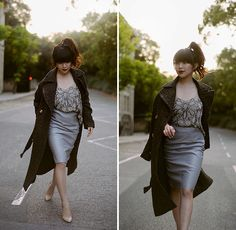 More looks by Willabelle Ong: http://lb.nu/willaaaa  #chic #elegant #street