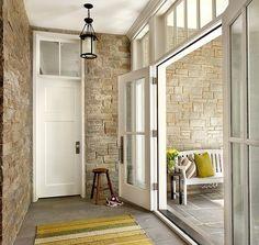 modern-traditional-home-design-unusualarchitectural-elements-2-foyer.jpg