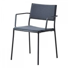 Less Arm Chair - Cane-line outdoor furniture - Aram Store