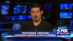 honoring our heroes essay