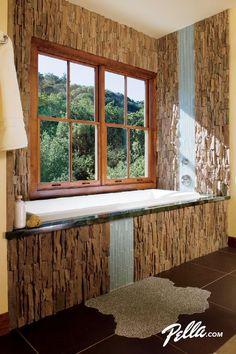 bildergebnis f r amerikanische fenster zum hochschieben. Black Bedroom Furniture Sets. Home Design Ideas