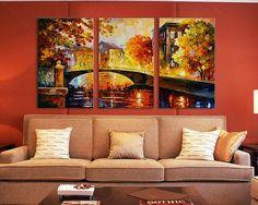 decoração da parede arte da lona moderna abstrata pintura mural-imagem-Pintura e Caligrafia-ID do produto:60080016149-portuguese.alibaba.com
