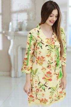 Pakistani Fashion Party Wear, Pakistani Formal Dresses, Pakistani Dress Design, Stylish Dresses For Girls, Stylish Dress Designs, Casual Dresses, Casual Wear, Girls Dresses, Designer Party Wear Dresses