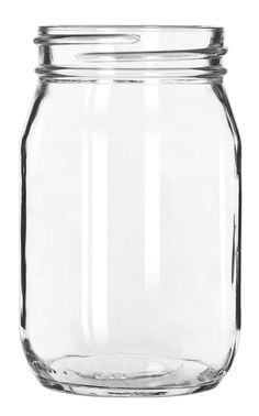 Image result for glass