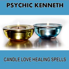 Spiritual Light and Angels Blessing, Call Healer / WhatsApp 27843769238 Spiritual Prayers, Spiritual Love, Spiritual Healer, Cast A Love Spell, Love Spell That Work, Free Love Spells, Lost Love Spells, Healing Spells, Magic Spells