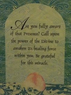 """""""The Divine dwells within you ..."""" Healing Cards by Carolyn Myss"""