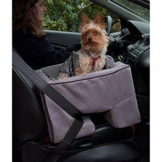 Petsmart.com - Dog: Summer PETssentials: Pet Gear Booster Seat