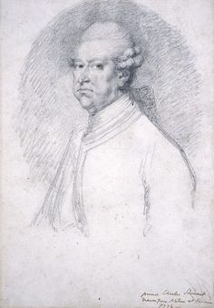 Charles Edward Stuart - Jacobites, Enlightenment and the Clearances - Scotland's History