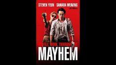 Action Horror Movie Mayhem | lodynt.com |لودي نت فيديو شير